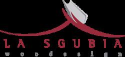 La Sgubia Logo
